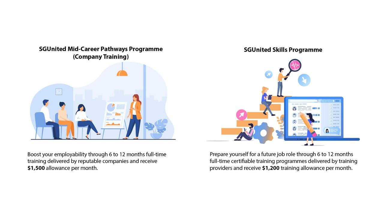 sta-careerpathway