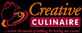 Creative Culinaire logo 2 (1)
