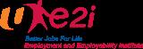 e2i_logo2(Pantone)